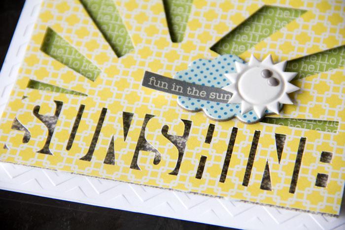 Sunshinecards3