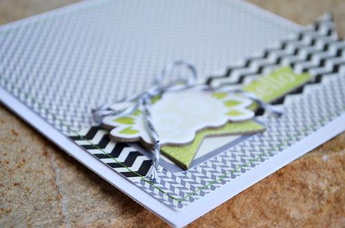 Wendysue_lilybee_green_card_detail2