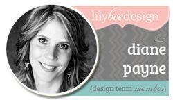 Diane Payne Blog Pic
