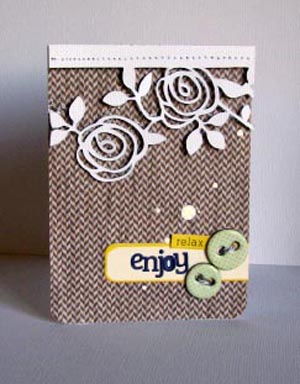 Enjoy card_edited-1