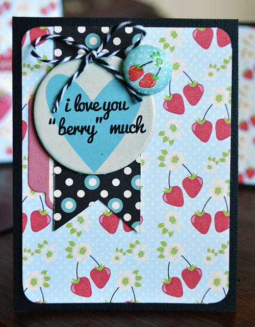 Wendysue_lilybee_summer_card3