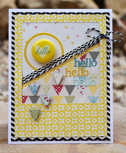 Wendysue_lilybee_card_sketch_july9