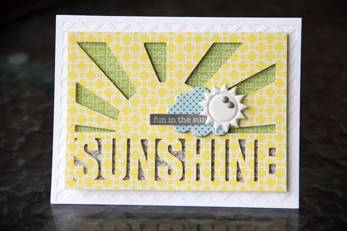 Sunshinecards2