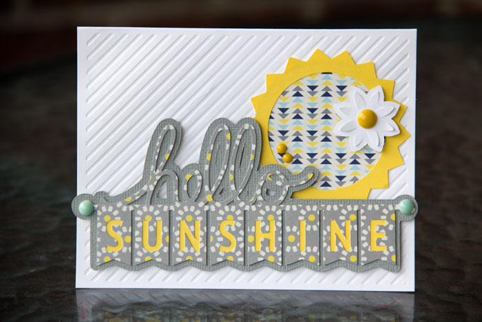 Sunshinecards4