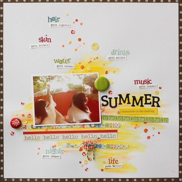 SummerMemories_DianePayne-1