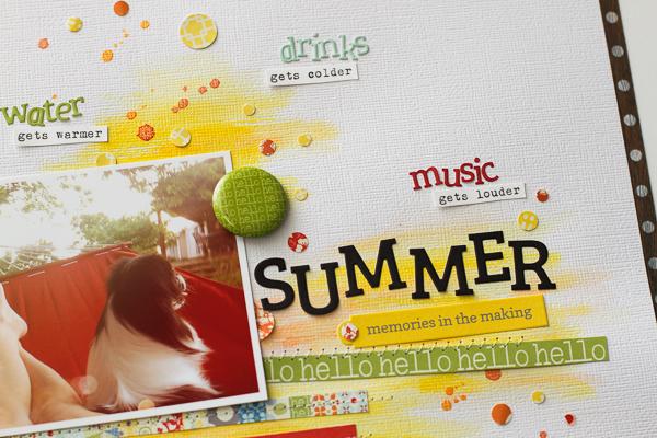 SummerMemories_DianePayne-3