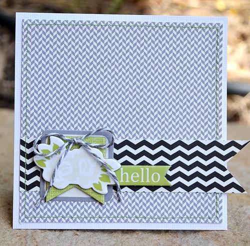 Wendysue_lilybee_green_card