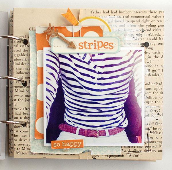 2_Stripes
