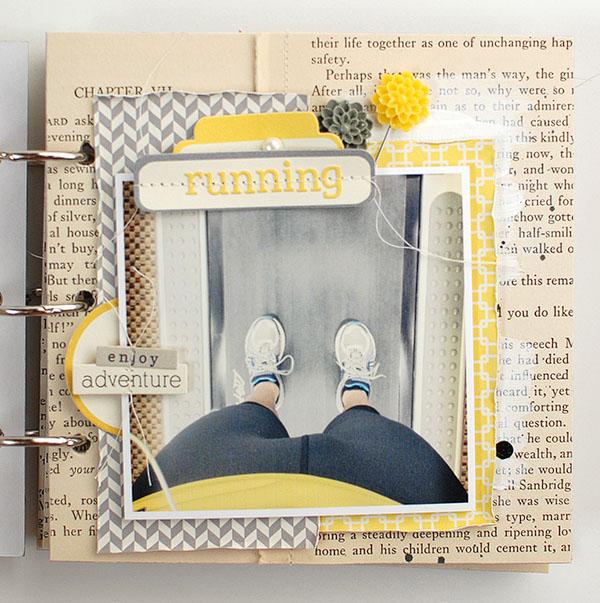 3_Running