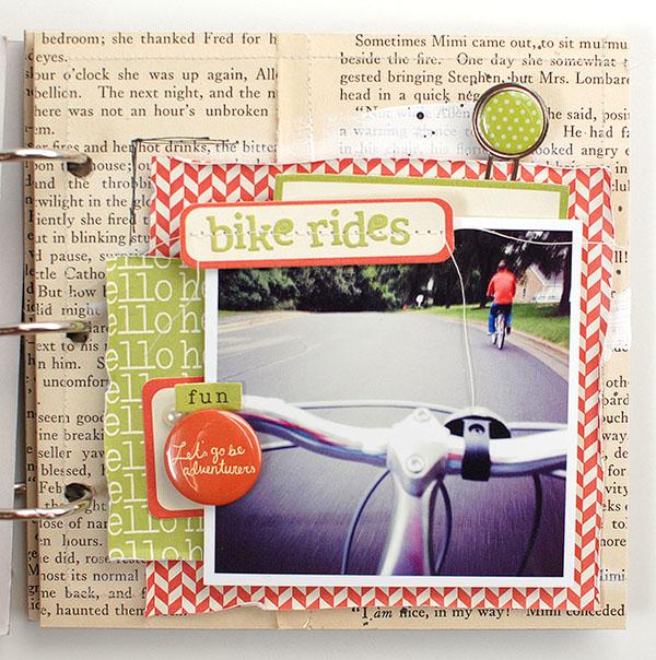 4_BikeRides