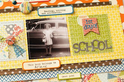 SchoolDays_DianePayne-3