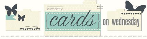 Cards Wednesdays