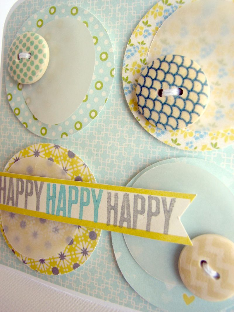 Happy happy happy cl1