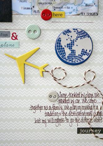 Travel detail450