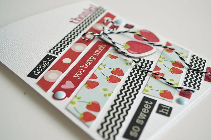 Wendysue_lilybee_scraplifted_card_detail
