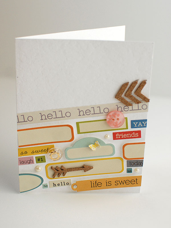 Mitchell_kraft_card_for_scraplift
