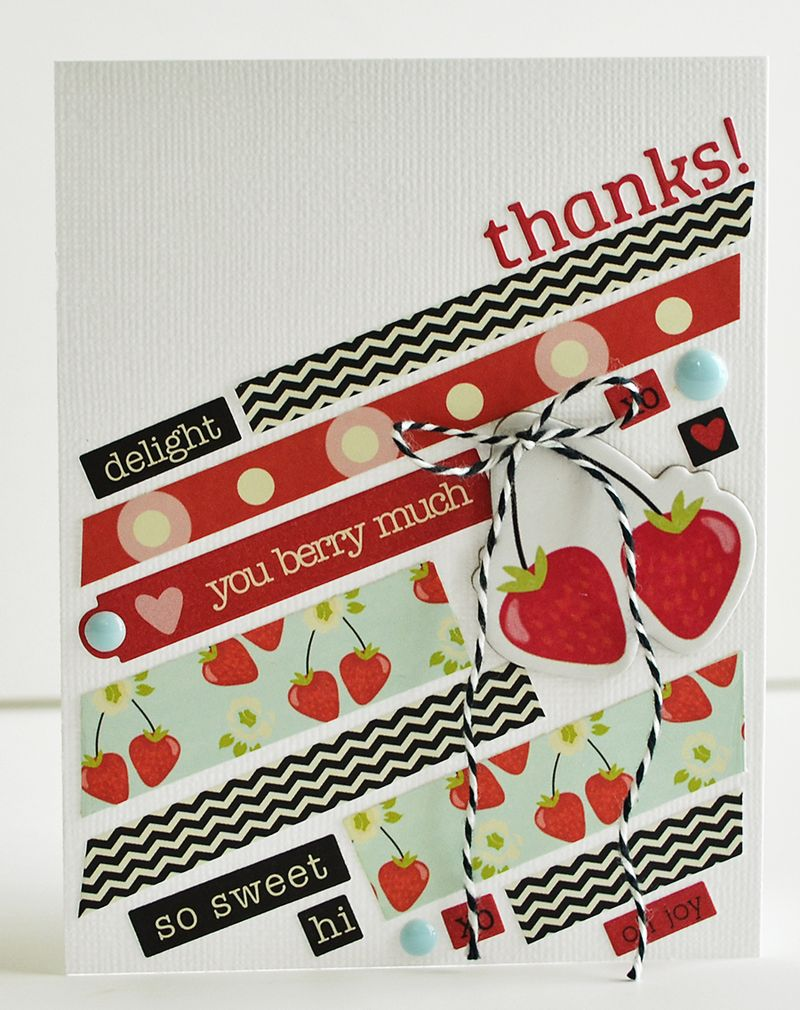 Wendysue_lilybee_scraplifted_card