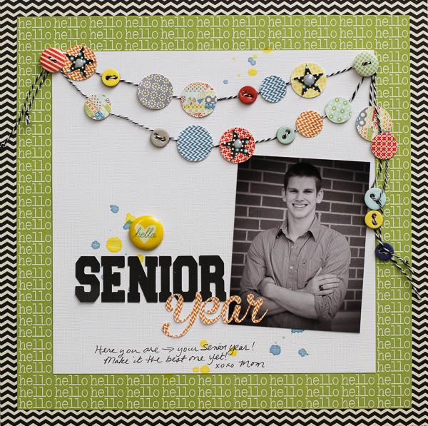 SeniorYear_DianePayne-1