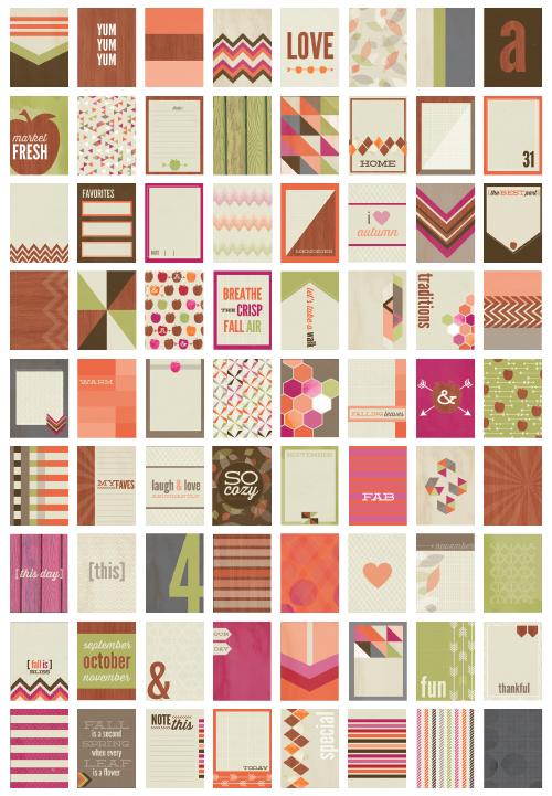 Cards_500