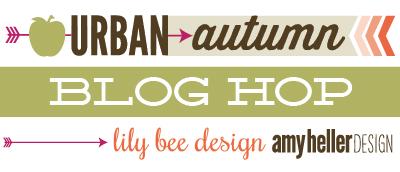 UrbanAutumn_logo_BLOGHOP