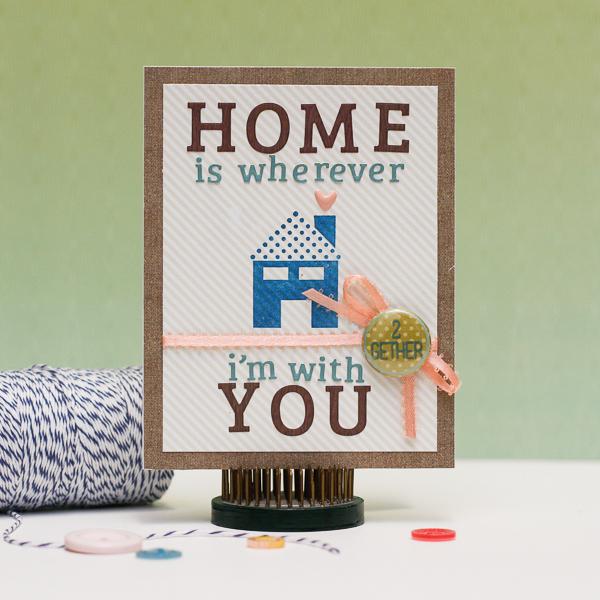 Home_DianePayne-1