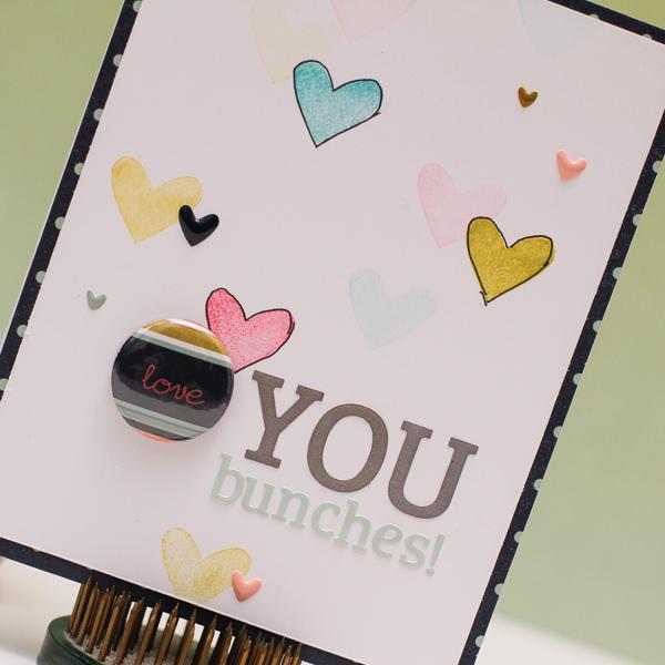 LoveYouBunches_DianePayne-2