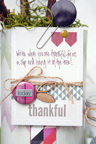 Thankfulcardfull500eblog