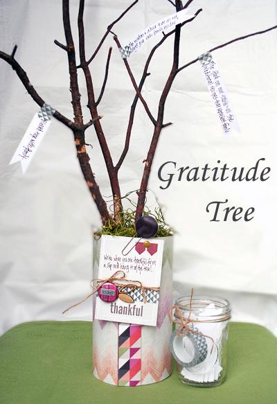 Tree470eblog