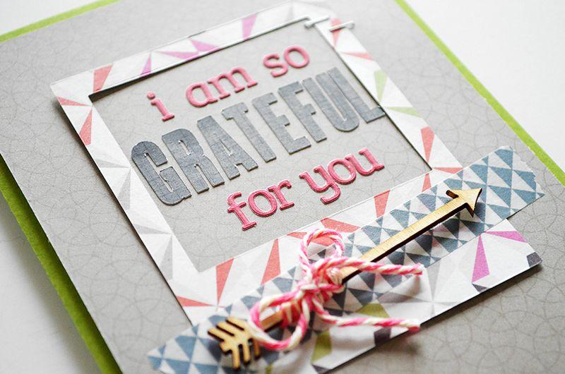 Wendysueanderson_lilybee_gratitude_card3