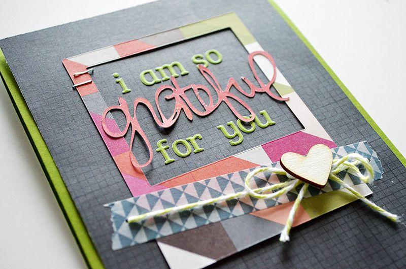 Wendysueanderson_lilybee_gratitude_card2