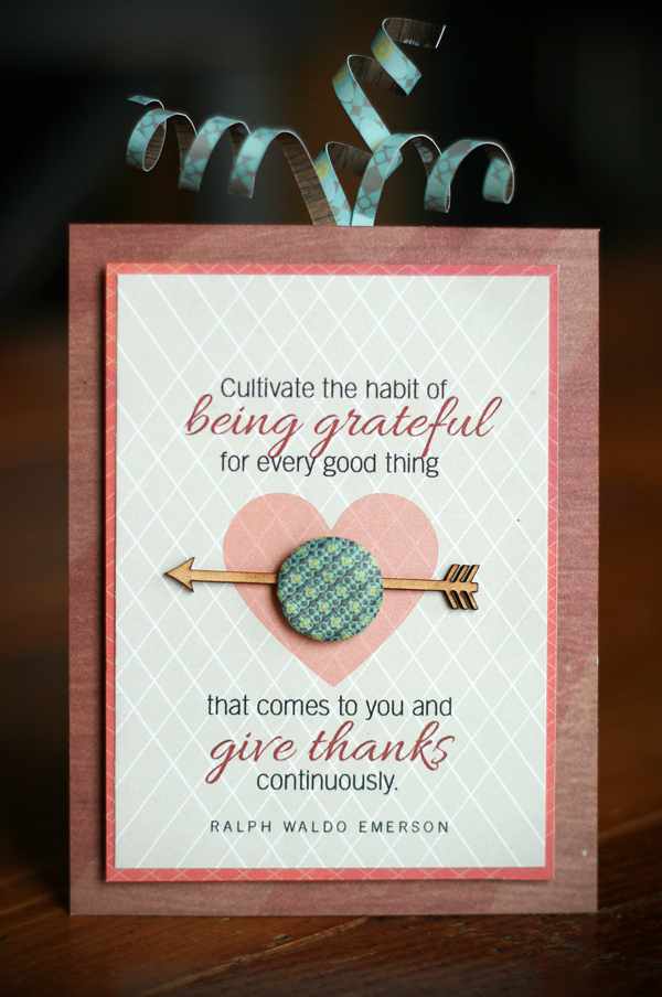 GiveTHanksSign