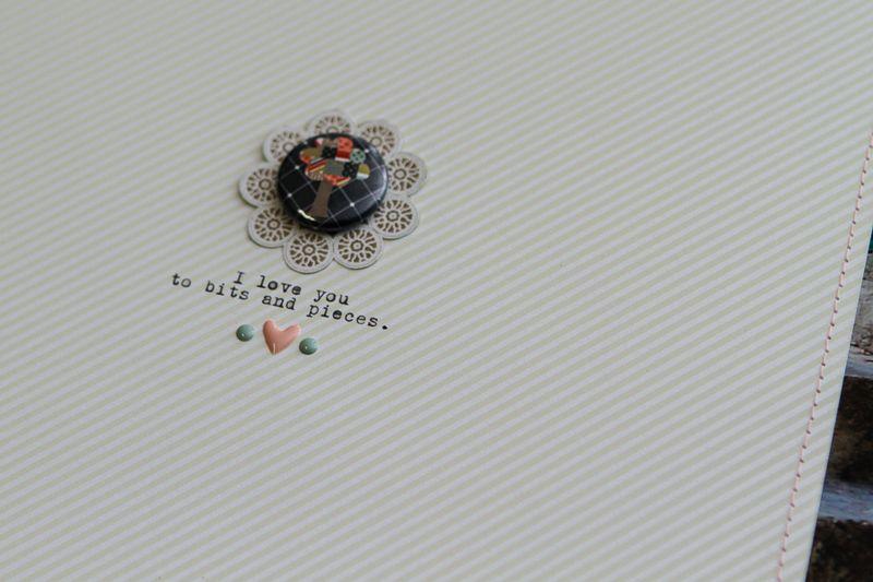 BitsAndPieces_DianePayne-2