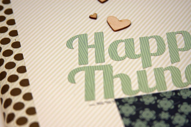 Happy-Things-notebook-02