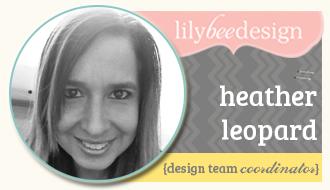 Heather Blog Pic Main