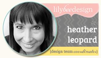 Heather Blog Pic Main New bw