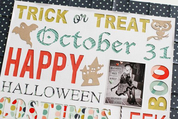 HalloweenSubwayCloseUp_DianePayne